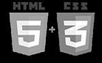 html5_cc3-crop-u2518